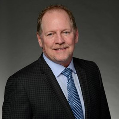Terry Booth  Founder and Chief Executive Officer - Aurora Cannabis, Inc. Terry Booth is the Founder and CEO of Aurora Cannabis (TSXV-ACB), a producer of medical cannabis and cannabis oils under license from Health Canada. Read more »