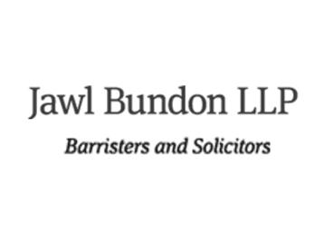 logo-jawlbundon.png