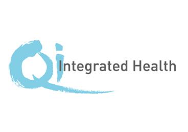 logo-qiintegratedhealth.jpg