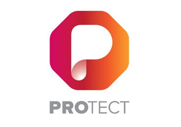logo-protect.jpg