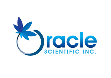 logo-oracle.jpg