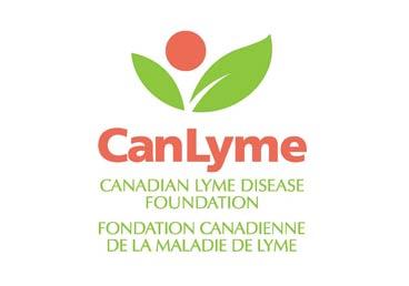 logo-canlyme.jpg