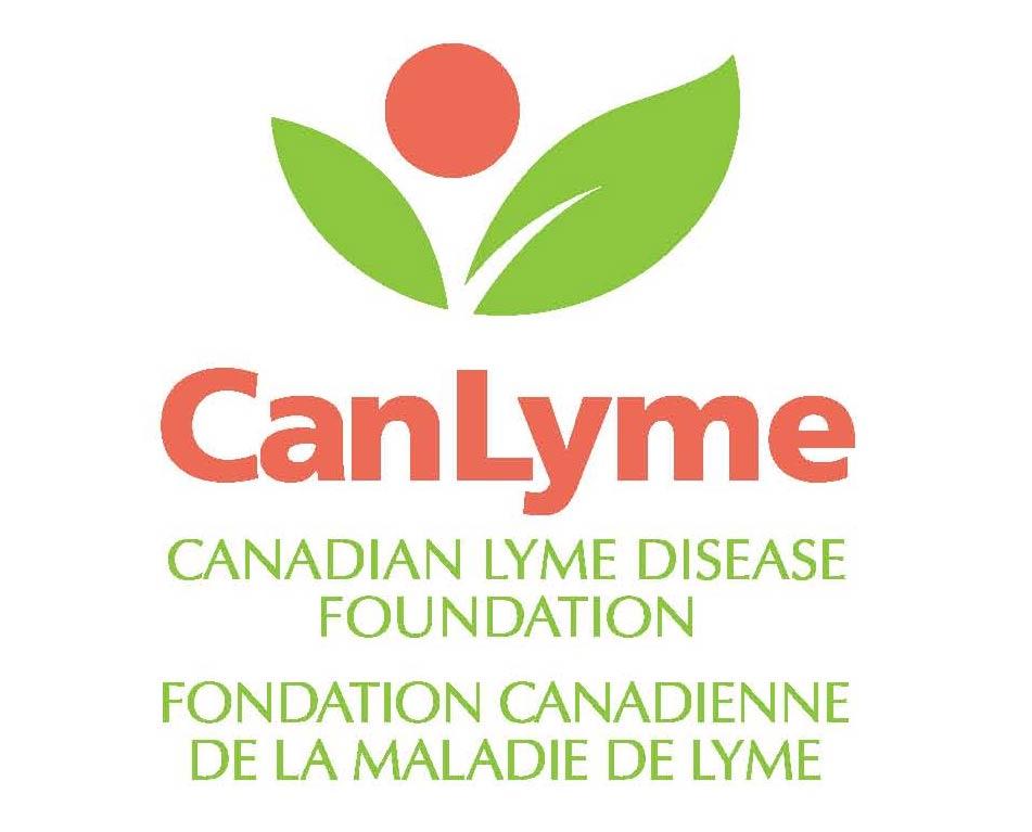canlyme-logo-large.jpg