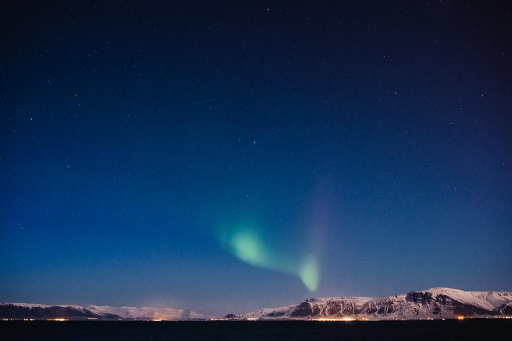Nikon Iceland-2.jpg