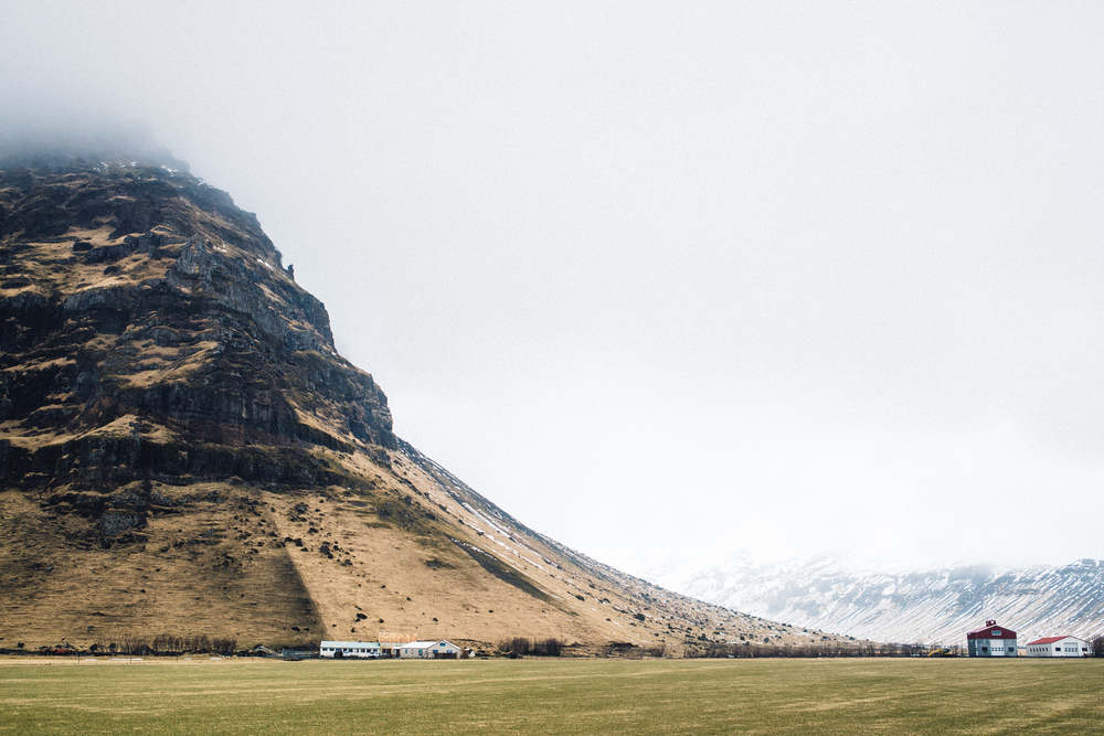 Nikon Iceland-11.jpg