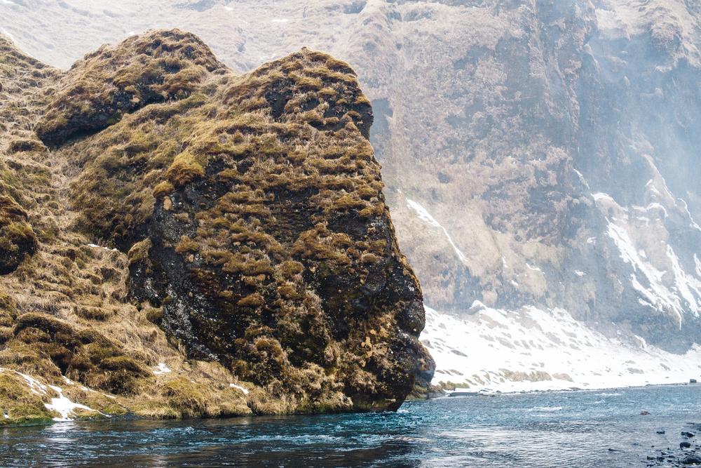 Nikon Iceland-18.jpg