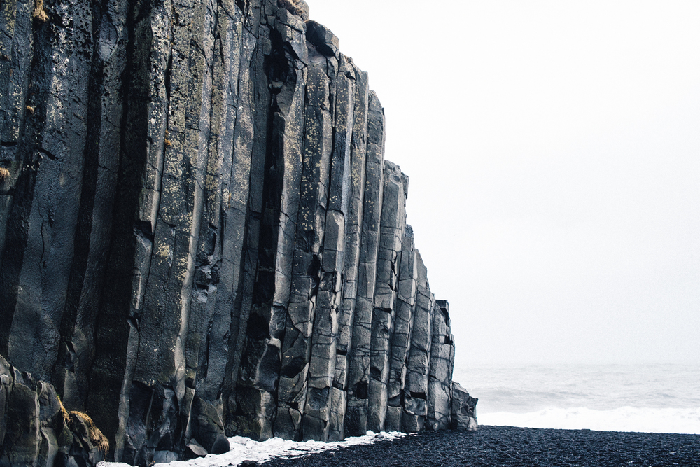 Nikon Iceland-31.jpg