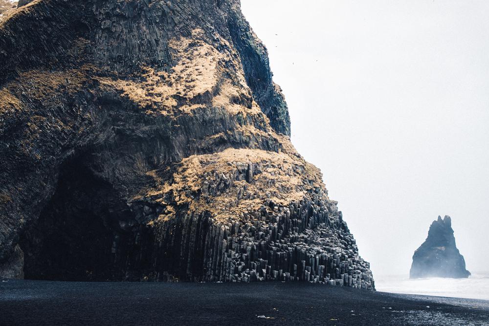 Nikon Iceland-32.jpg