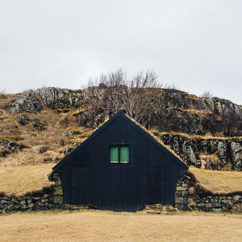Nikon Iceland-49.jpg