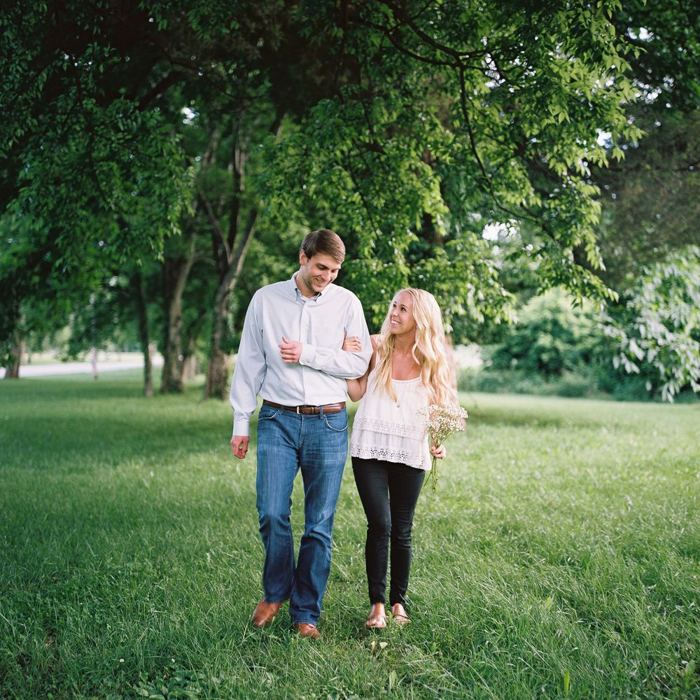 Mackenzie & Logan Engagement-30.jpg