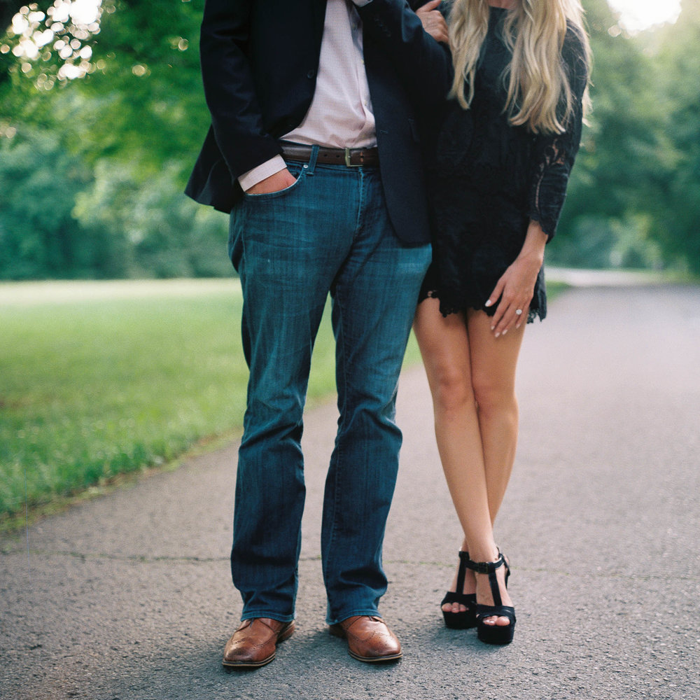 Mackenzie & Logan Engagement-56.jpg