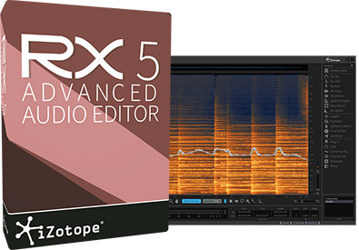 izotope rx5 advanced.png
