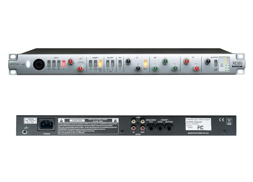 ssl-xlogic-alpha-channel-361409.jpg