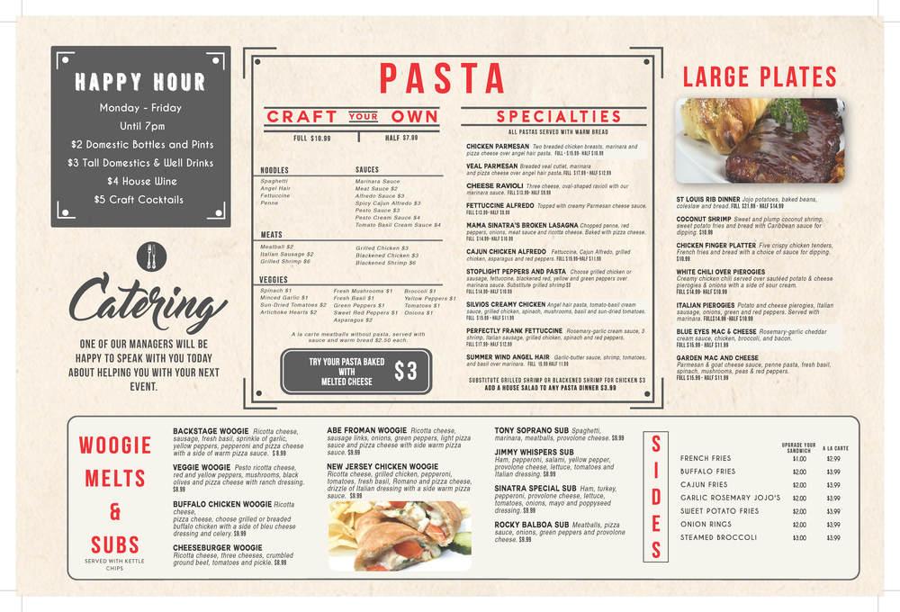 Dannys boys menu final 10 revision pdf_Page_2.jpg