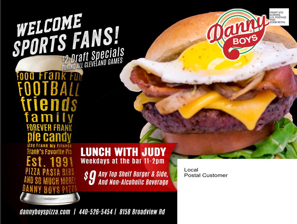 burgermailerback.jpg