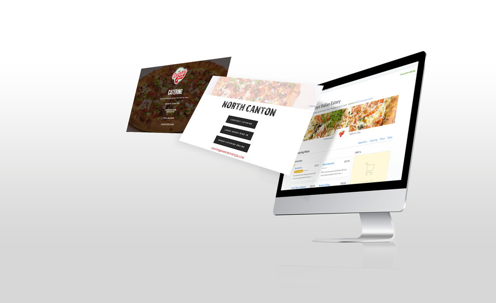 Web Design Pricing  - 3-4 pages - prices starting at $6005-8 pages - prices starting at $8009-12 pages - prices starting at $1000