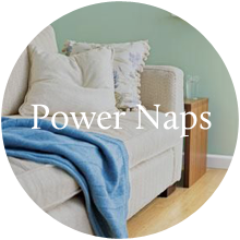 power-naps.png