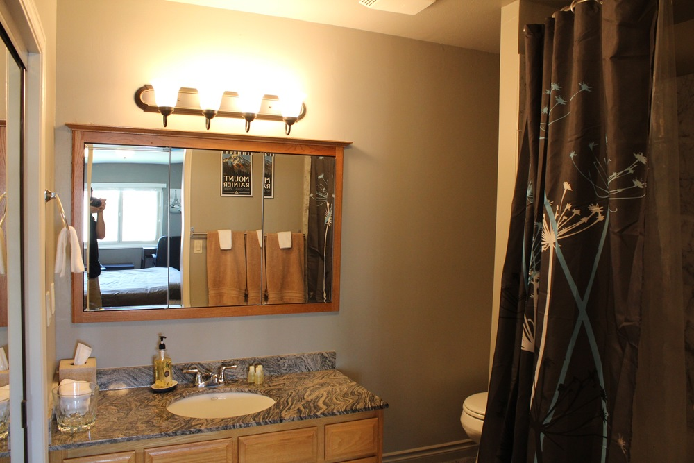 1507 Bathroom