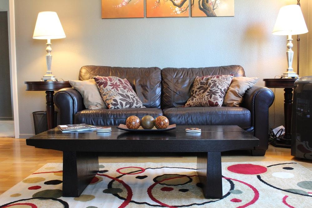1507 Living Room