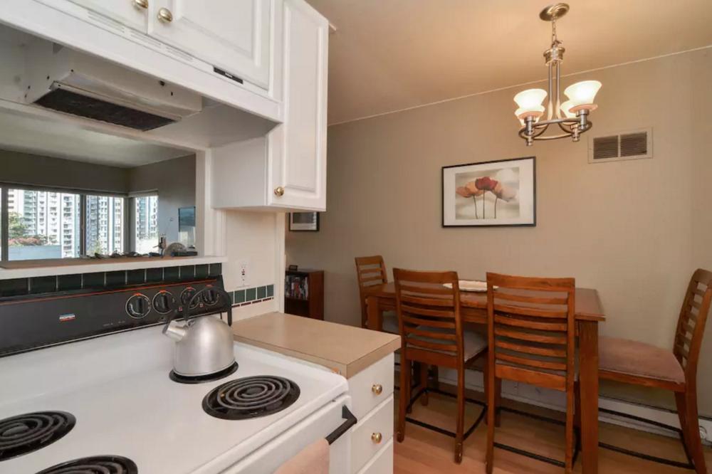 1307 Kitchen