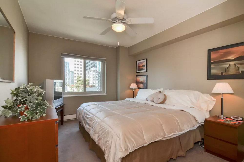 1307 Bedroom 3.jpg
