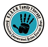 REACH Logo Small.png