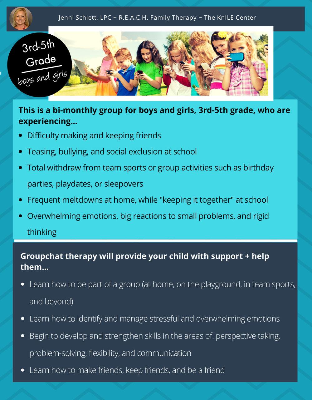 Elementary Social Skills Group-2.jpg