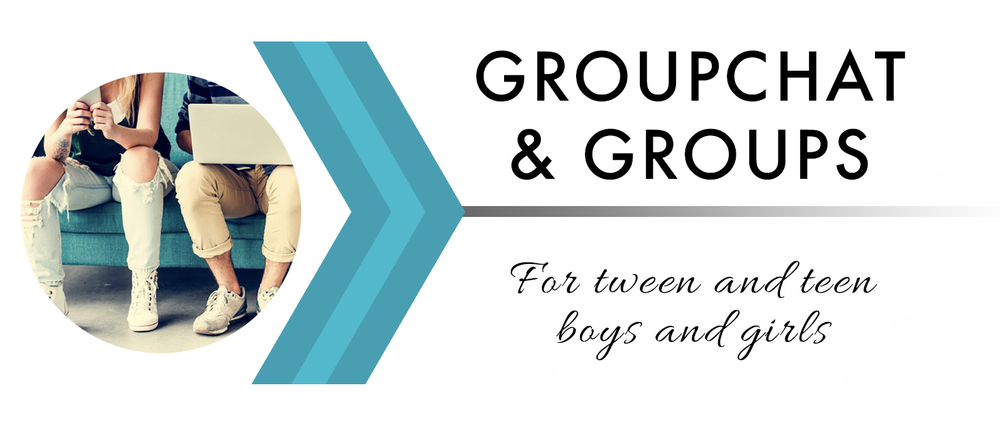 Groups Banner.png