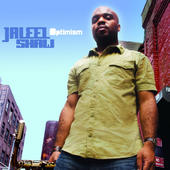 OPTIMISM  | Changu Records 2008   Jaleel Shaw (sax) Lage Lund (guitar) Robert Glasper (piano) Joe Martin (bass) Johnathan Blake (drums) Jeremy Pelt (trumpet)