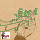 Seed - Seed (Imani Records 2000)
