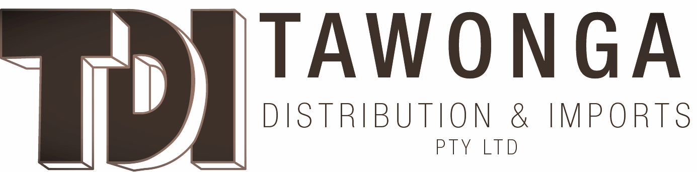 Tawonga Distribution and Imports