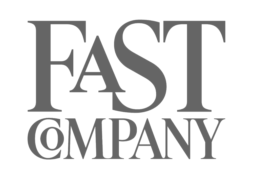 fast_company.png