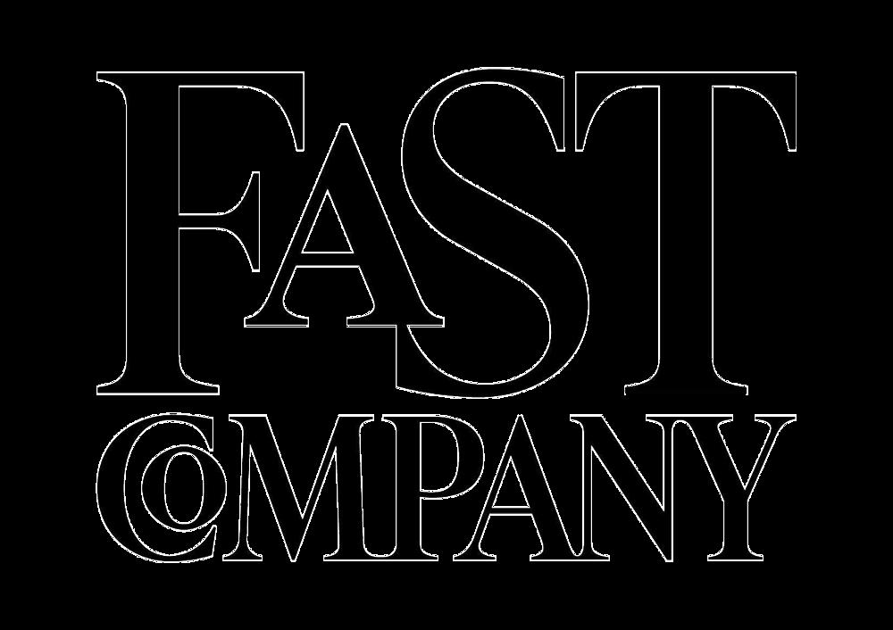 fast_company.png