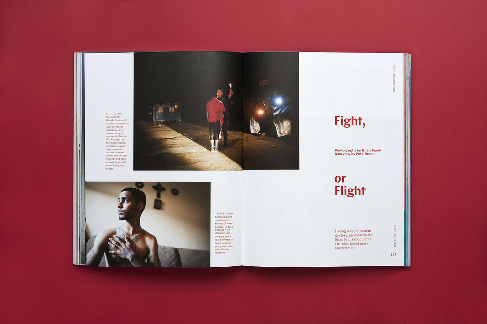Anxy Magazine-WH-small_0003_frank1.jpg