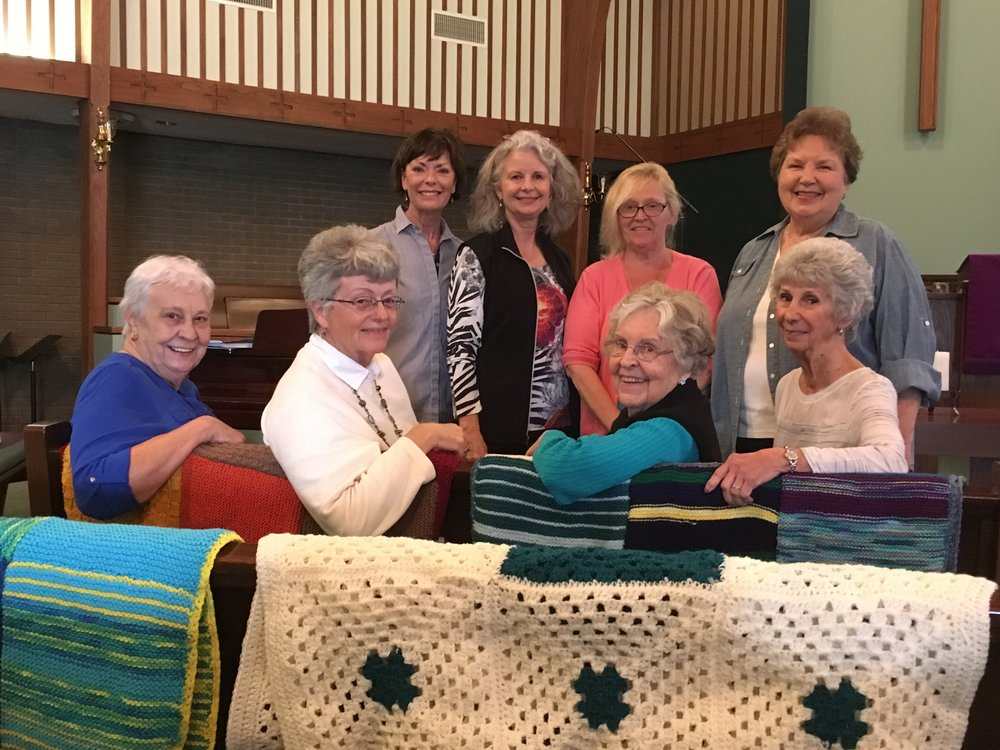 Warming Ministry, Sanctuary Blankets 2017-03-22.JPG