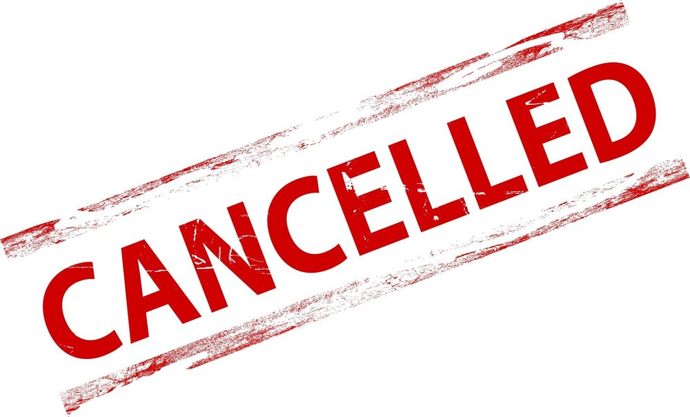Cancelled Graphic 2016-10-07.jpg