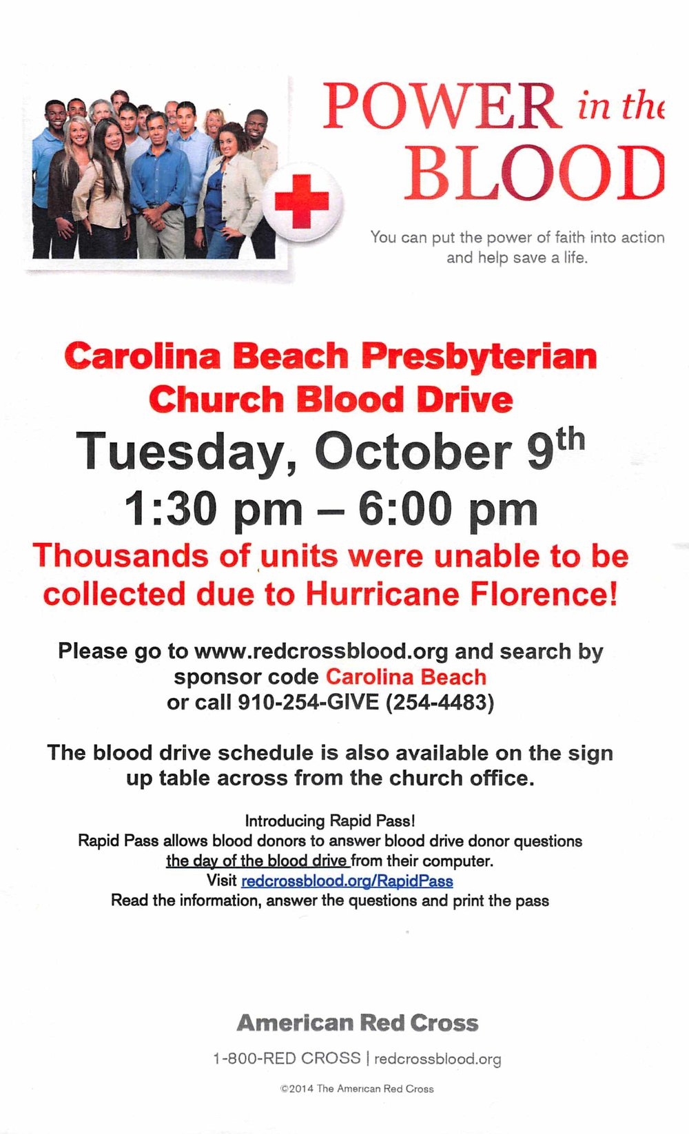 ARC Blood Drive Flyer 2018.jpg