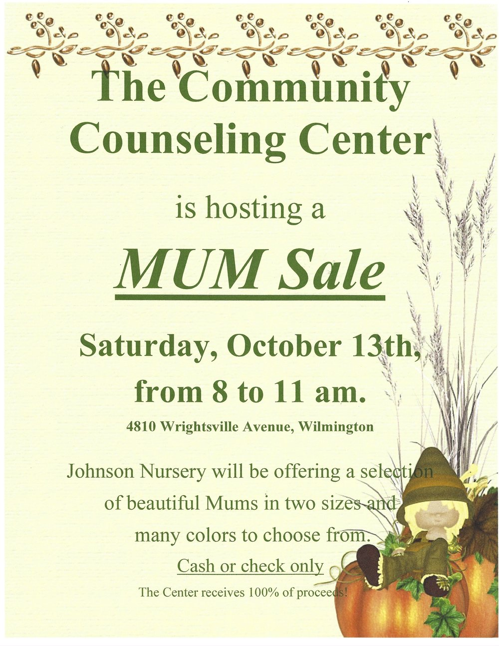 Mum sale flyer 2018.jpg