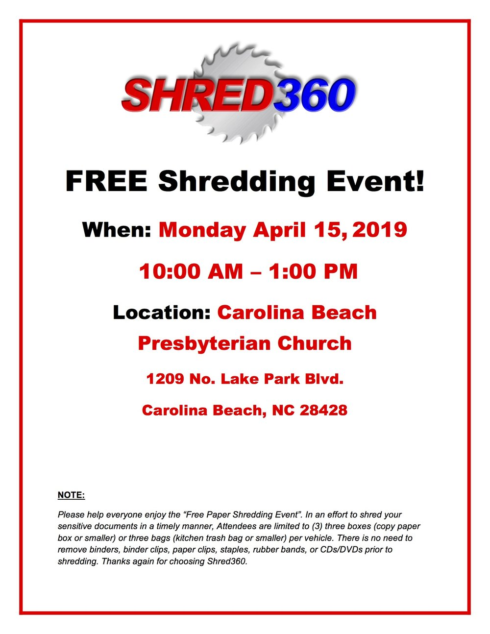 Shredding Event Flyer 2019.jpg