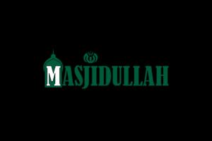 masjiddullah.png