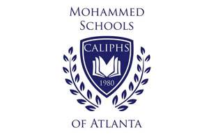logo_atlanta-school.jpg