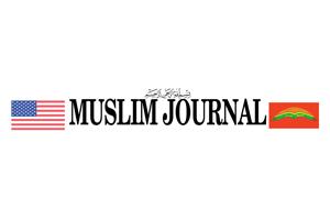 muslimjournal.jpg