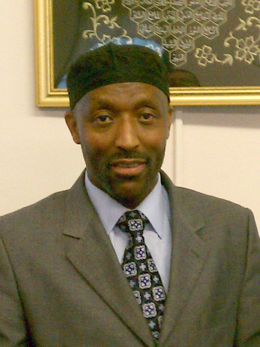 PHOTO OF IMAM YAHYA ABDULLAH.jpg