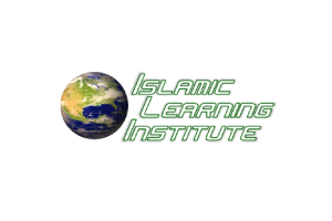 islamiclc.png