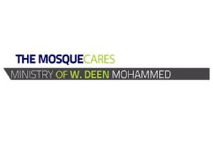 mosquecares.png