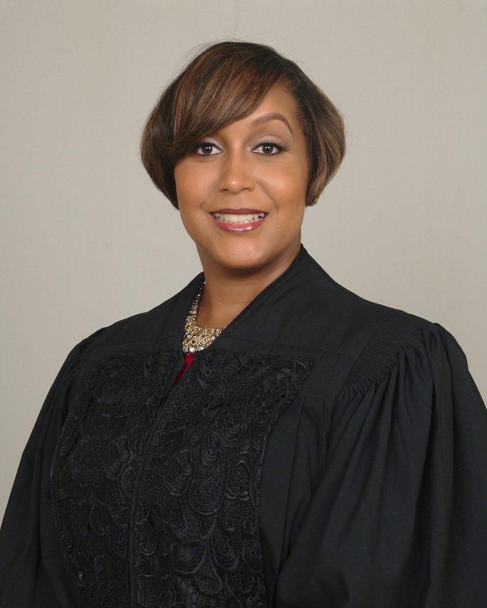 Professional Head Shot - Judicial Robe.jpg