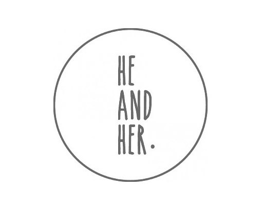 He-and-Her-in-circle-300x300.jpg