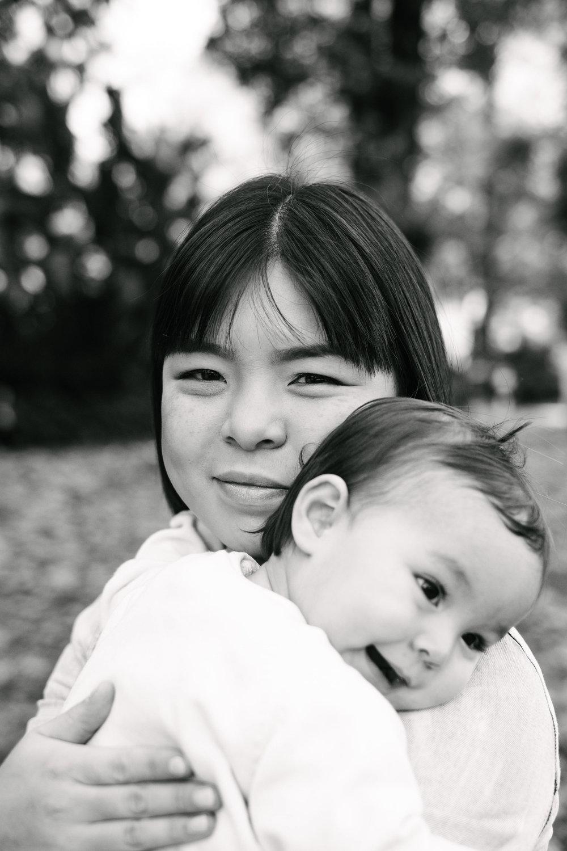 family-charmainevisuals4.jpg