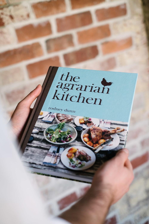 The Agrarian Kitchen - 41.jpg