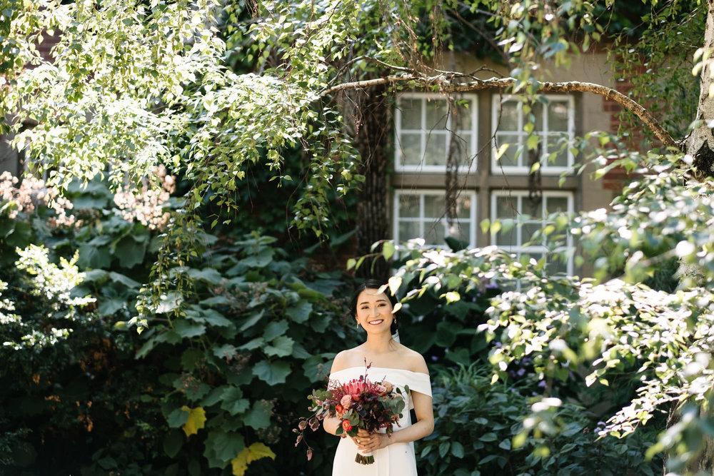 Bridal Portraits-38.jpg